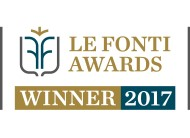 Grant Thornton Financial Advisory Services wins Le Fonti Awards as Advisor of the Year