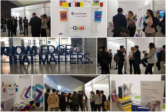 Bocconi&Jobs career day