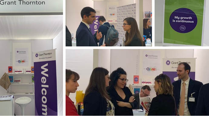 20190408_Career Day Bocconi.jpg