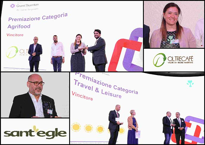 Good Energy Award 2018: i vincitori